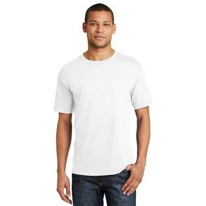 Hanes® Beefy-T® 100% Cotton T-Shirt